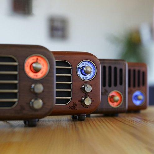 Radio 2&3