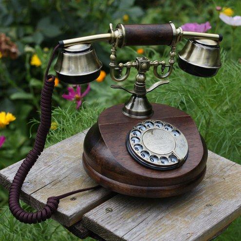 Telefoni Fissi
