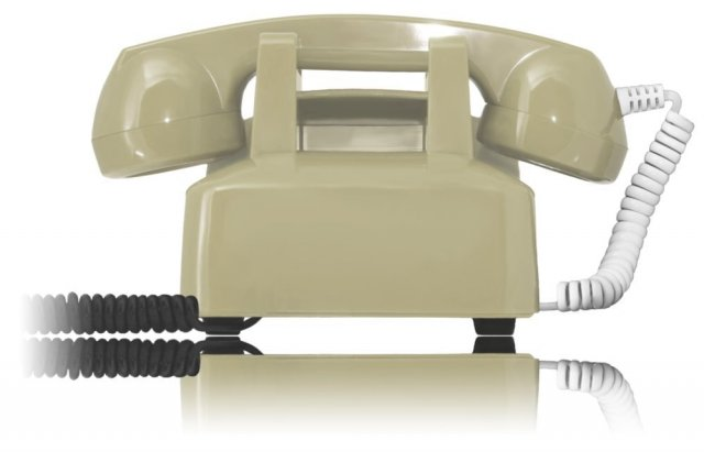 Opis 60s cable (cream)