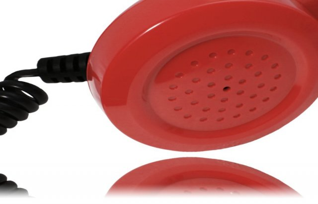 Opis 60s micro (red)