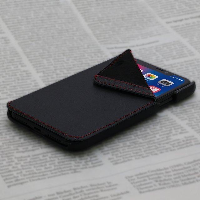 CmX Book Black 2 H