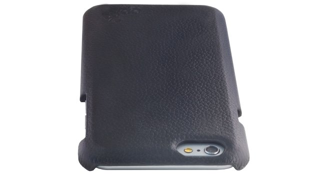Opis mobile 6 garde back (black 1)