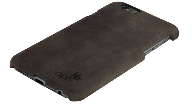 Cmob6 Garde Back Nature A
