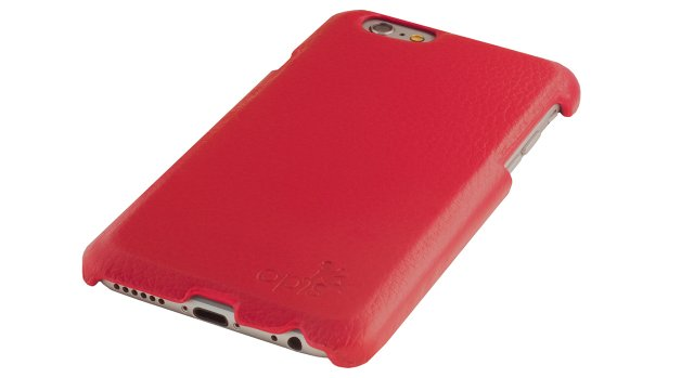 Cmob6 Garde Back Red A