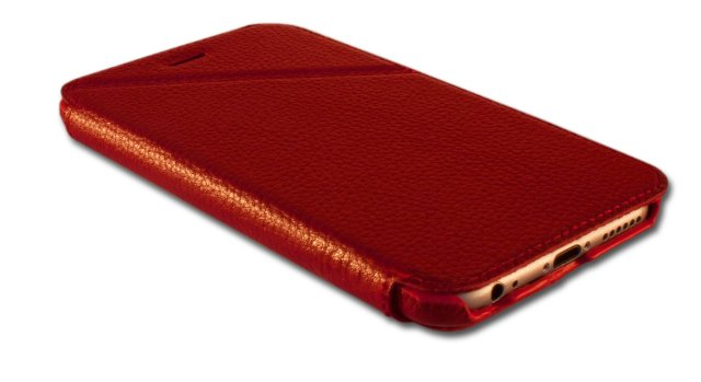Cmob6 Garde Red A