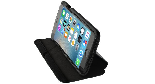 Opis mobile 7/8 garde book (black 1)