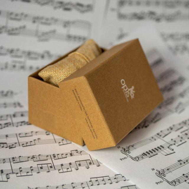 UR Box
