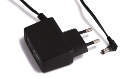 Opis mobile mains-powered charger