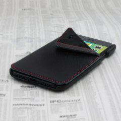 Opis mobile 7/8 garde book (black 2)