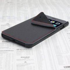Opis mobile 7+/8+ garde book (black 2)