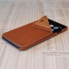 Opis mobile 7+/8+ garde book (cognac)