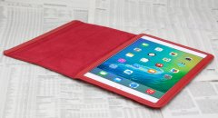 Opis Tablet 9.7 pro garde (red)
