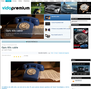 FireShot Screen Capture 004 - Opis 60s cable - www vidapremium com electronica item 4971-opis-60s-cable html