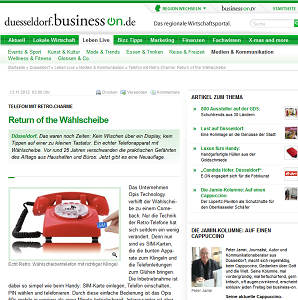 FireShot Screen Capture 049 - Telefon mit Retro-Charme  Return of the Wählscheibe - www business-on de duesseldorf telefon-mit-retro-charme-return-of-the-waehlscheibe- id27711 html
